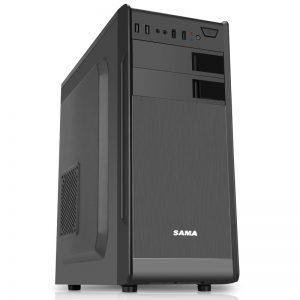 文房主管 高配置 I3-6100內存8GB, SSD 120GB