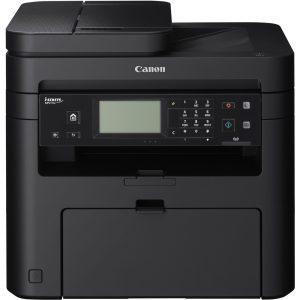 Canon MF217W