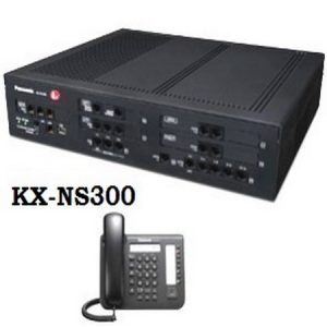 KX-NS300-(6-16)