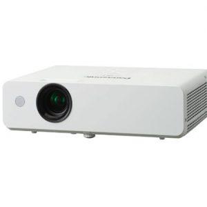 PT-LB300 (LCD)