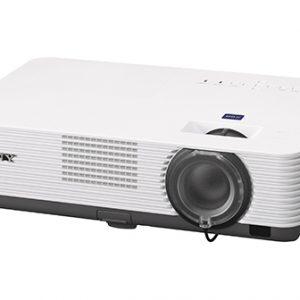 VPL - DX240