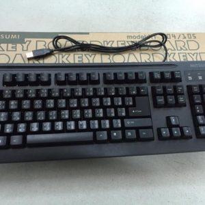 MSM 中文鍵盤