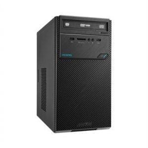華碩品牌電腦, PC ASUS ,