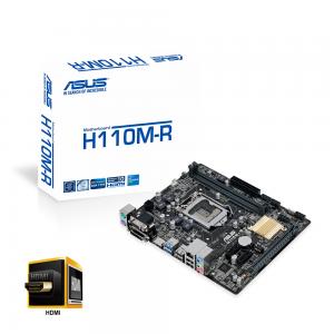 H110M-R